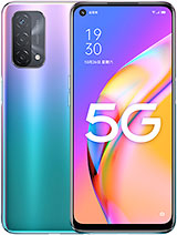 Oppo A93 5G at Malaysia.arena-mobile.com