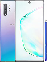 Samsung Galaxy Note10- at Malaysia.arena-mobile.com