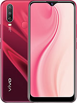 Best available price of vivo Y3s in Pakistan